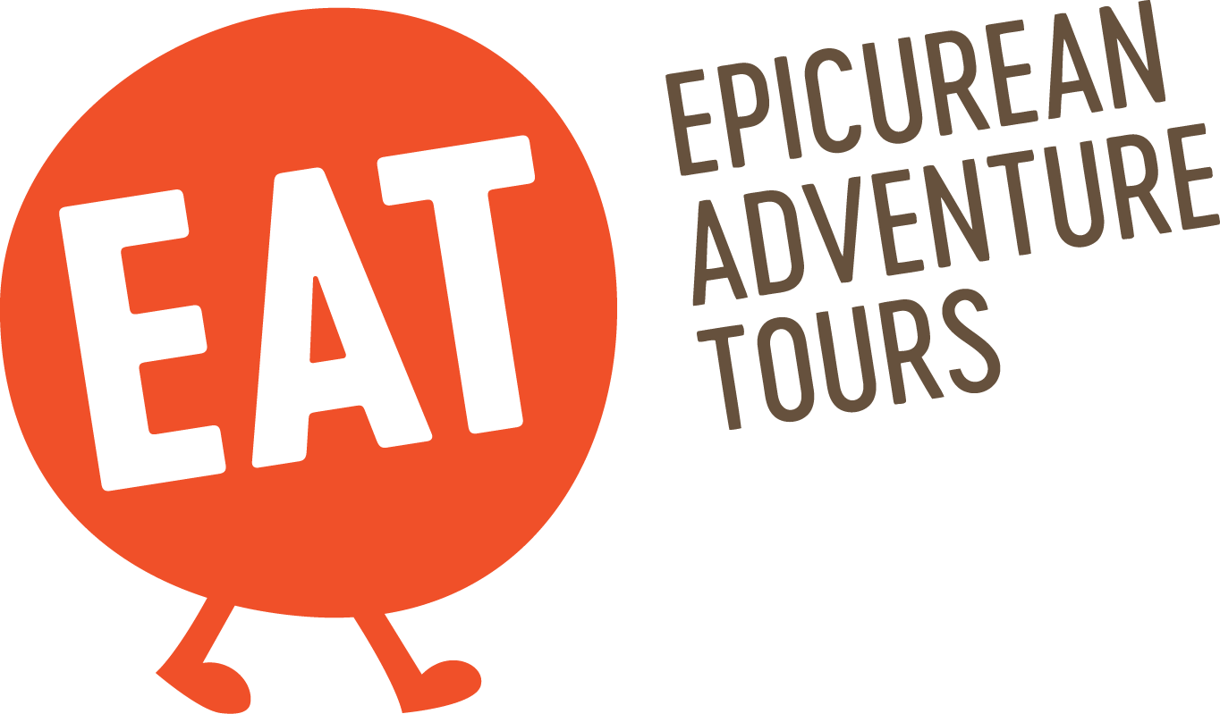 Epicurean Adventure Tours