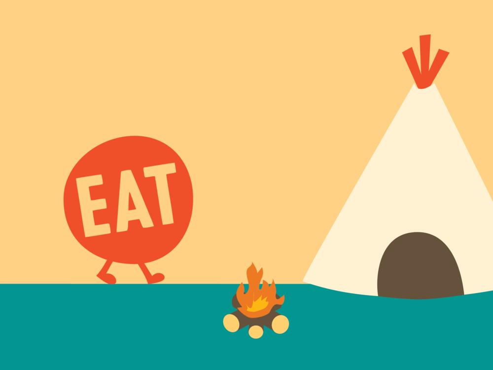 EAT (39 of 43).jpg