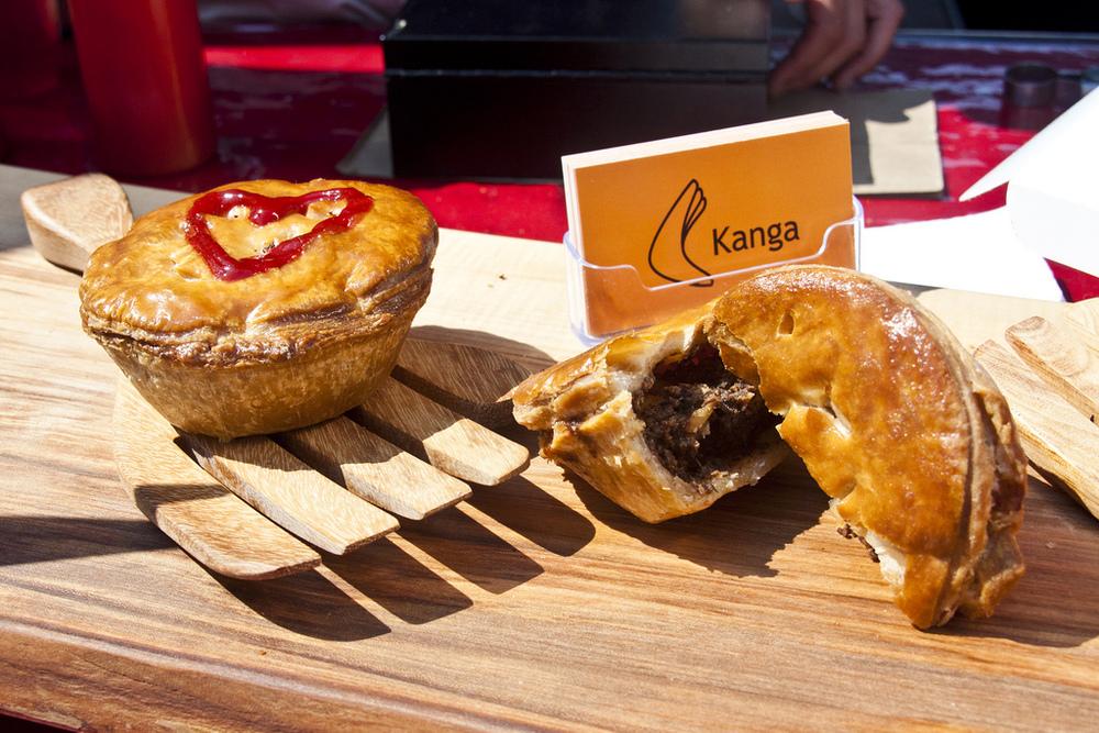 Kanga2.jpg
