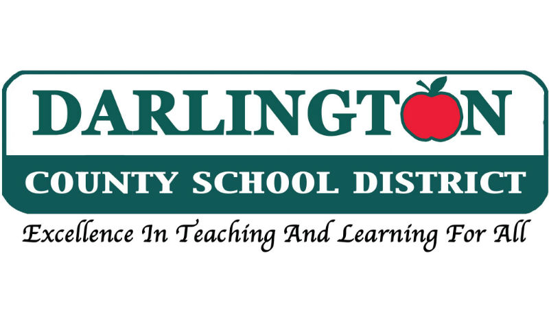 www.darlington.k12.sc.us