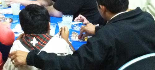 500_hispanic_family_scoutreach_nov_2014.jpg