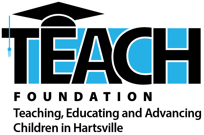 TEACH Foundation