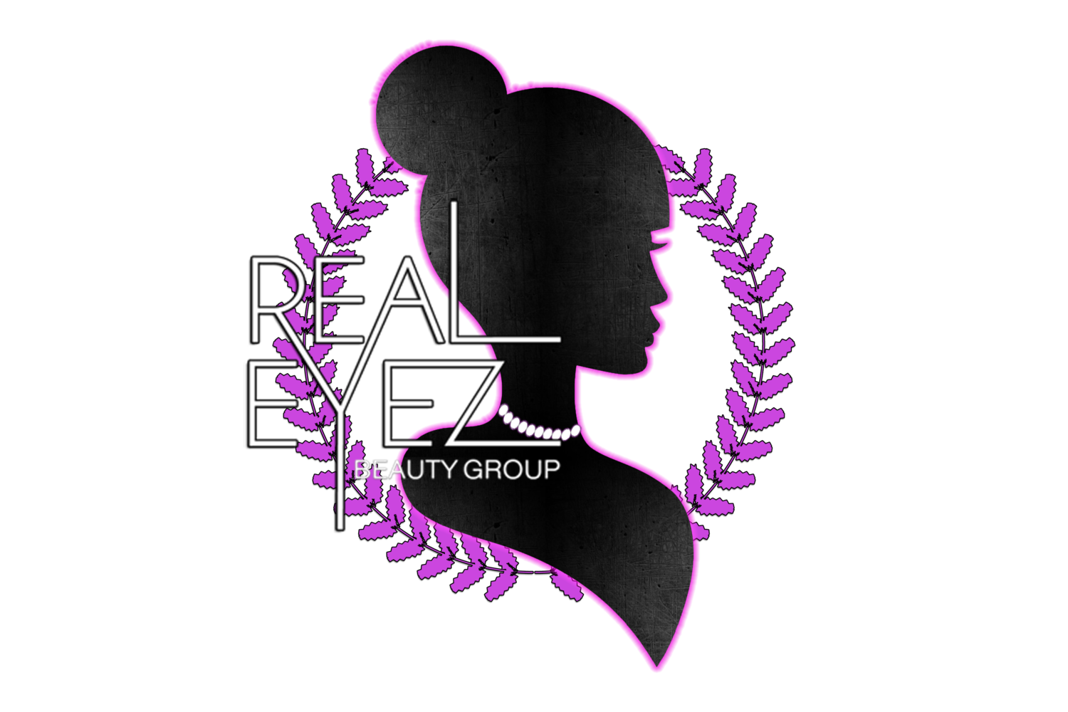Real-Eyez Beauty