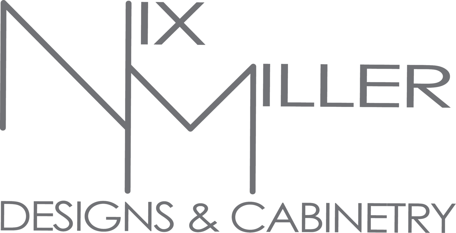 Nix Miller Designs & Cabinetry