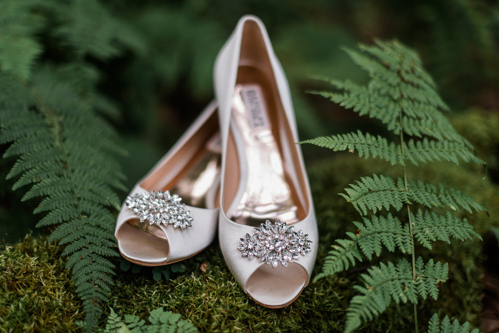 Brides shoes forest-1.jpg
