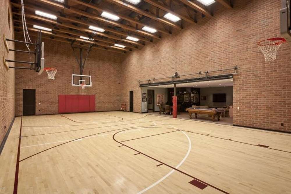 Indoor Basketball court.jpg