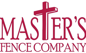 Master's Fence & Custom Iron Works