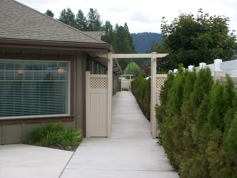 Masters-fence-2009-029.jpg