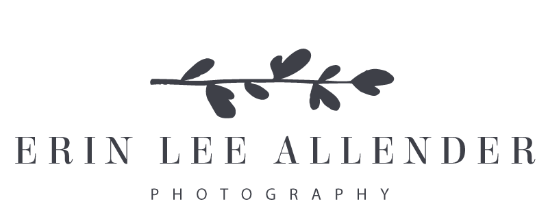 Erin Lee Allender Photography