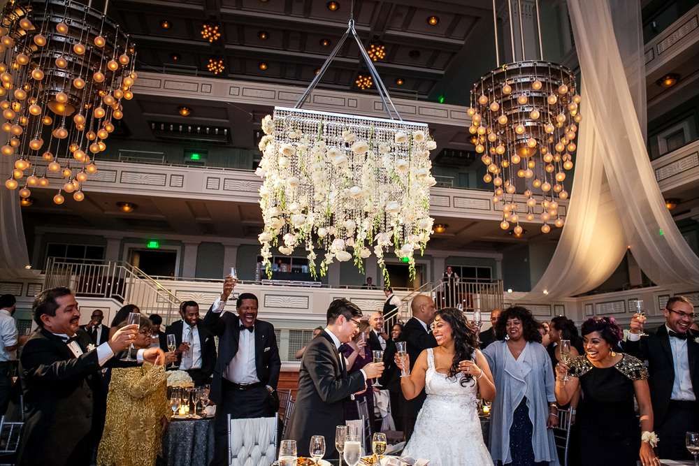 Wedding_Toast_at_Symphony_Center_Nashville