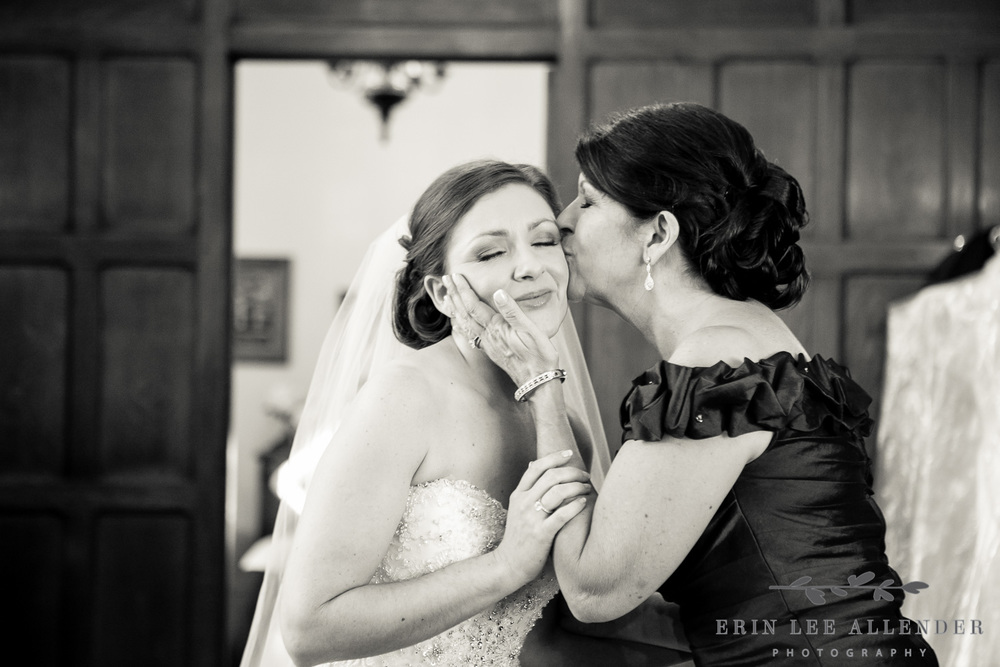 Mother_Kissed_Bride