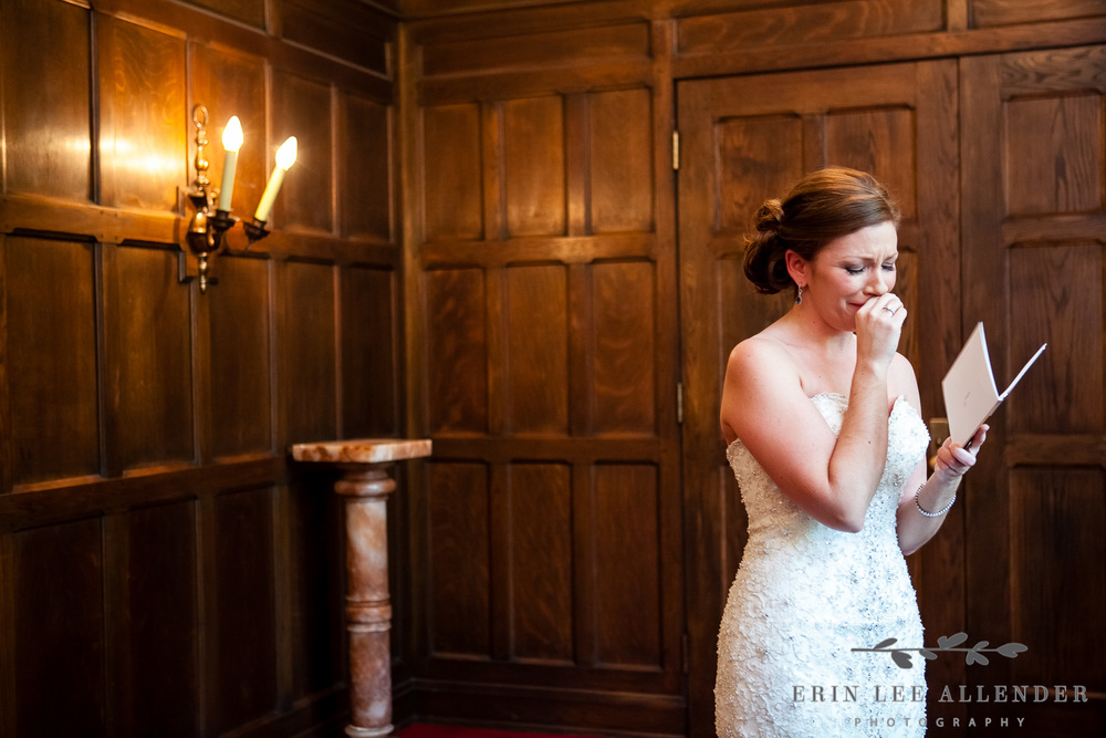 Bride_Cries_Reading_Letter_From_Groom