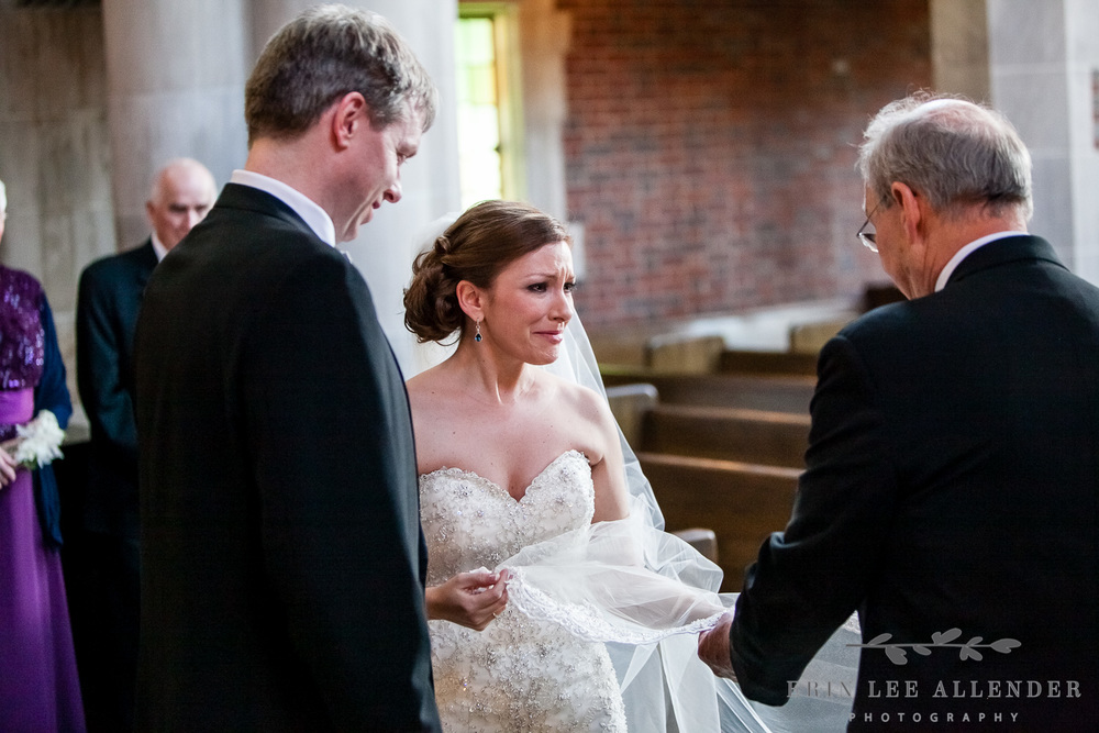 Bride_Shows_Dad_Veil