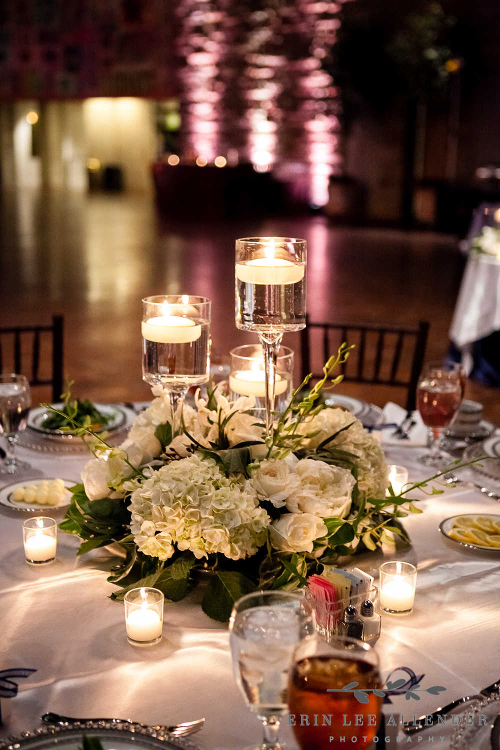 All_White_Centerpiece
