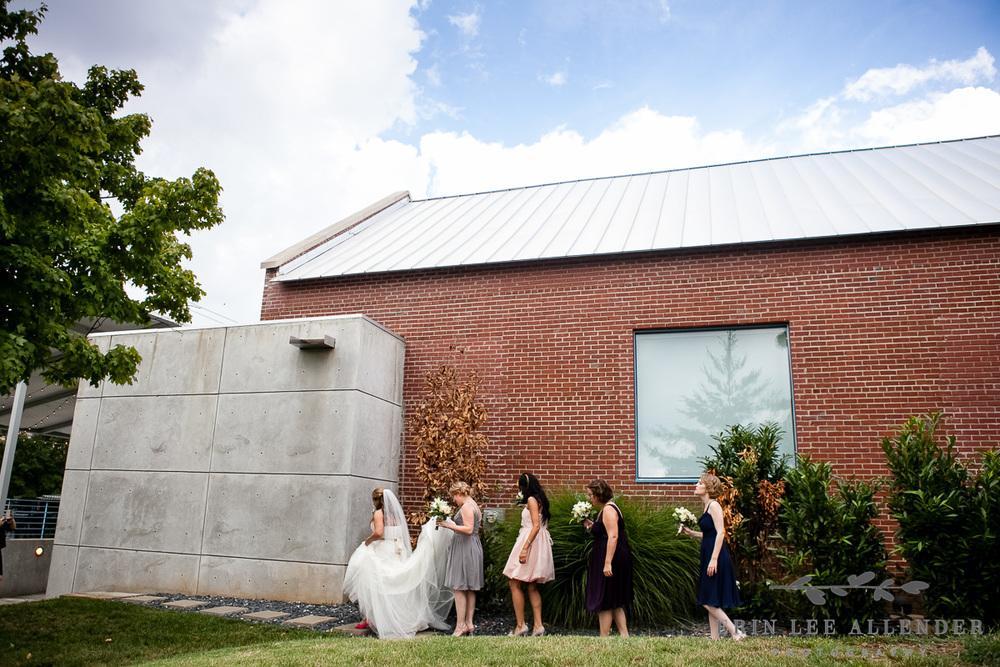 Bride_Walks_To_Ceremony