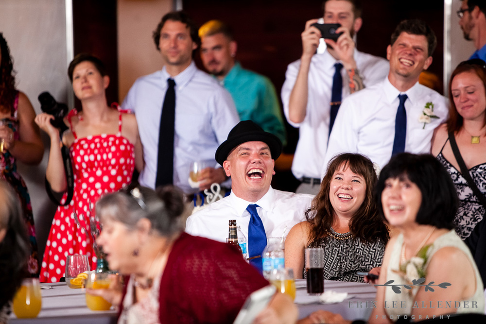 wedding_guests_laugh_at_toast