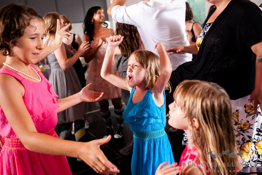 Little_Girl_Dancing_at_Reception