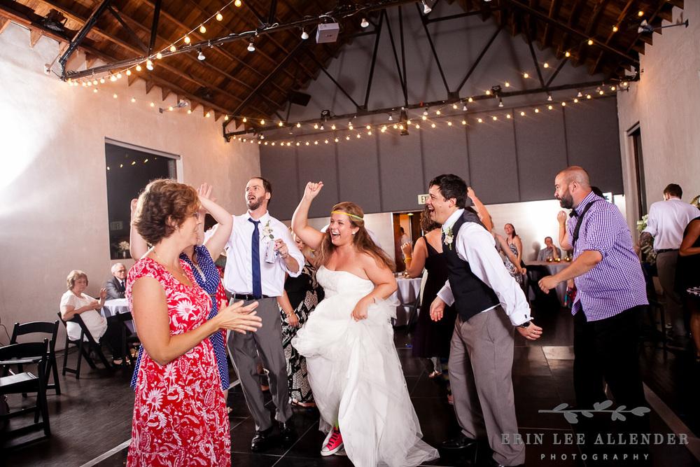 glow_sticks_at_wedding_reception
