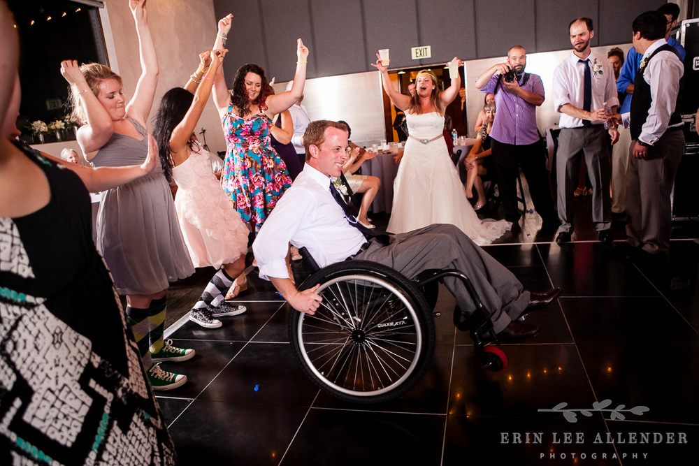 wheelie_on_reception_dance_floor