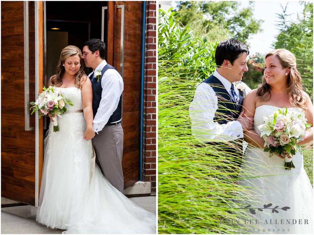 Wedding_Portraits_Ruby