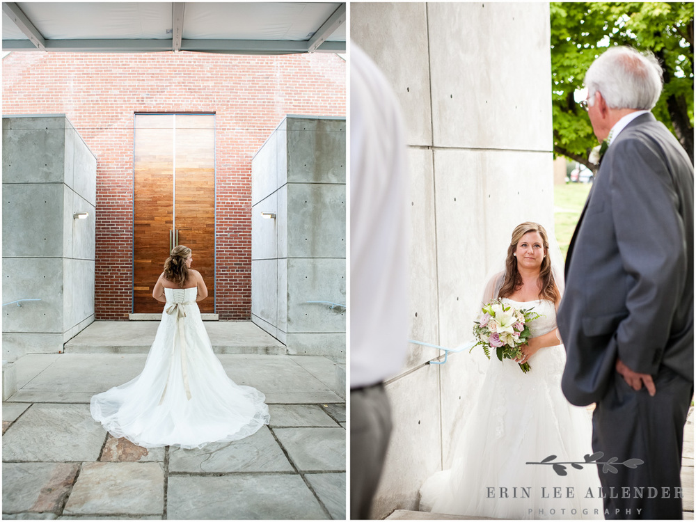 Bride_looks_at_Dad