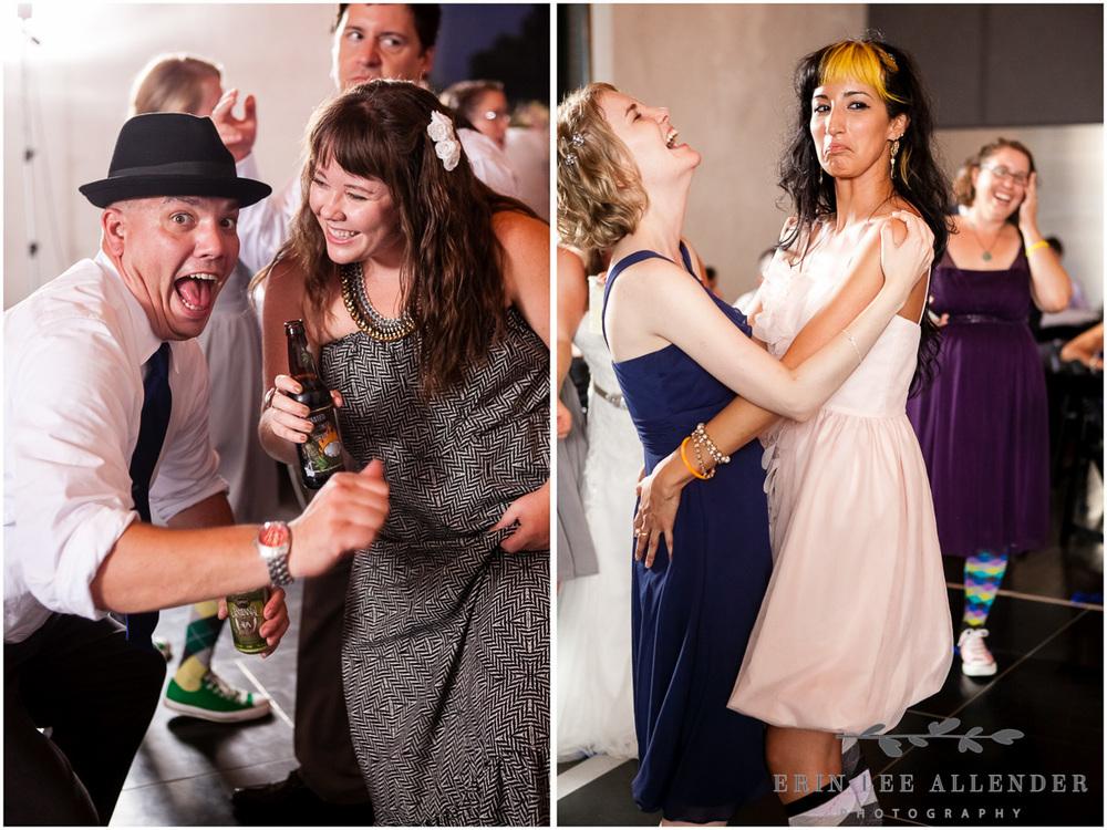Wedding_guests_having_fun
