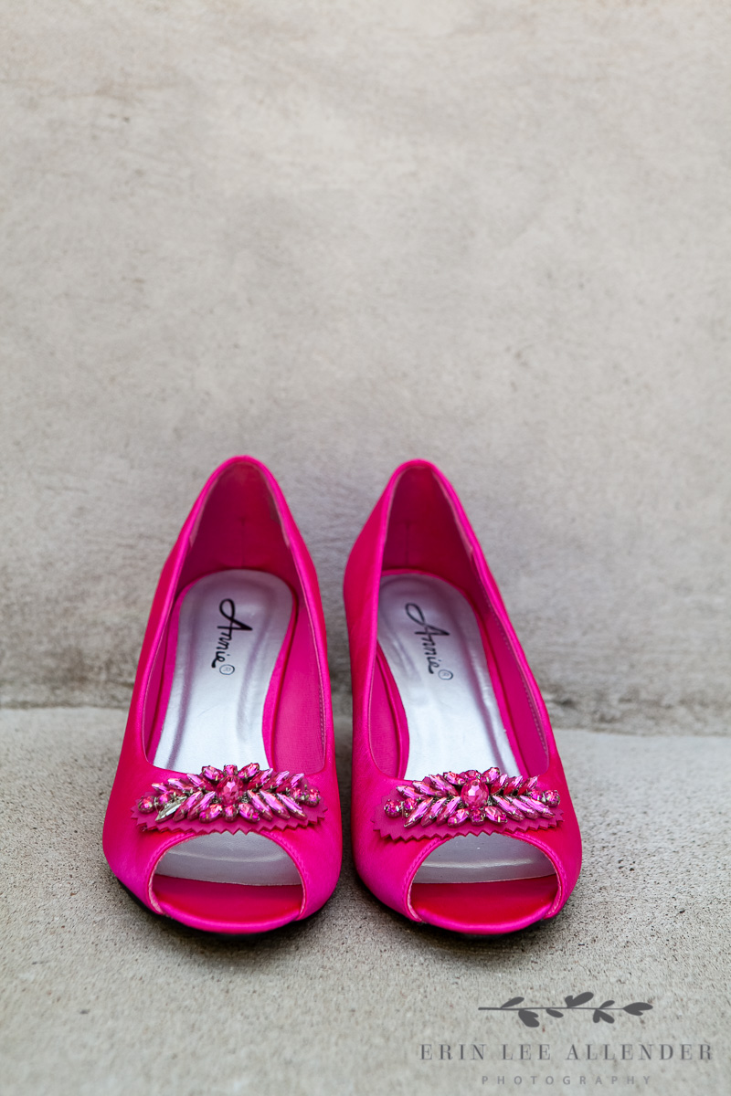 Hot_Pink_Wedding_Shoes