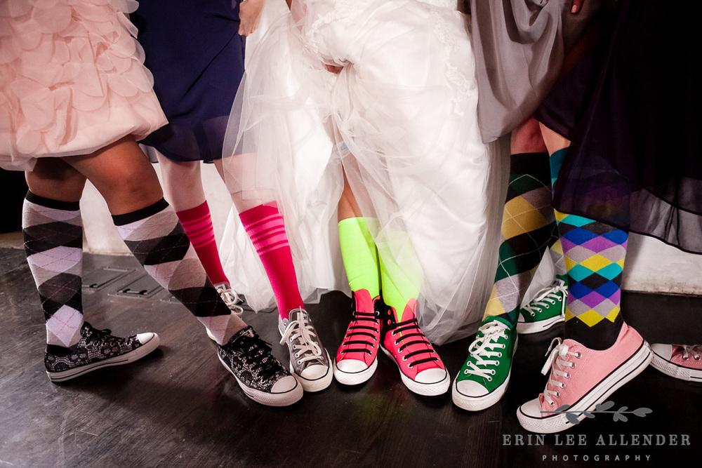 Fun_Bridesmaids_Socks