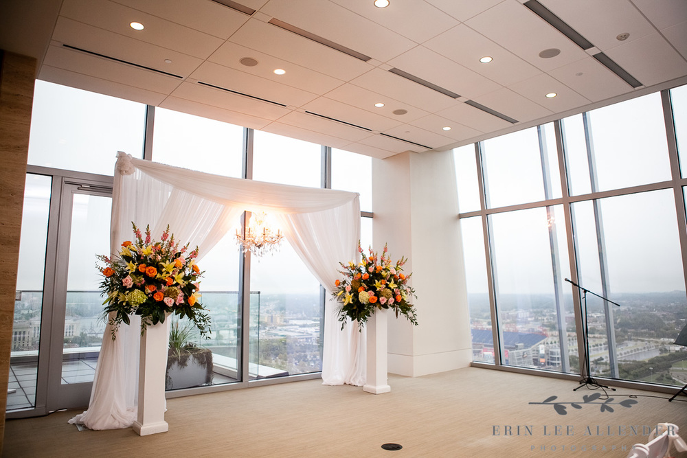 Inside_Non_Traditional_Wedding_Alter