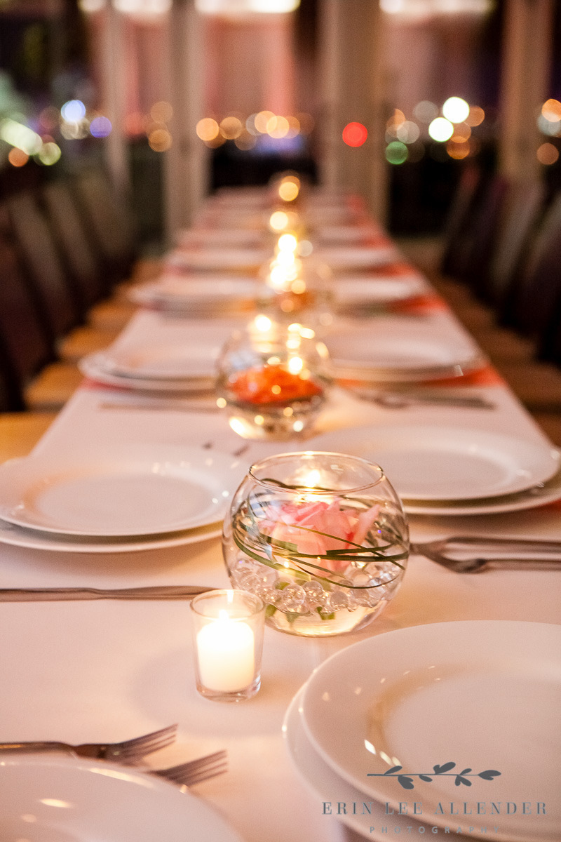 Modern_Wedding_Reception