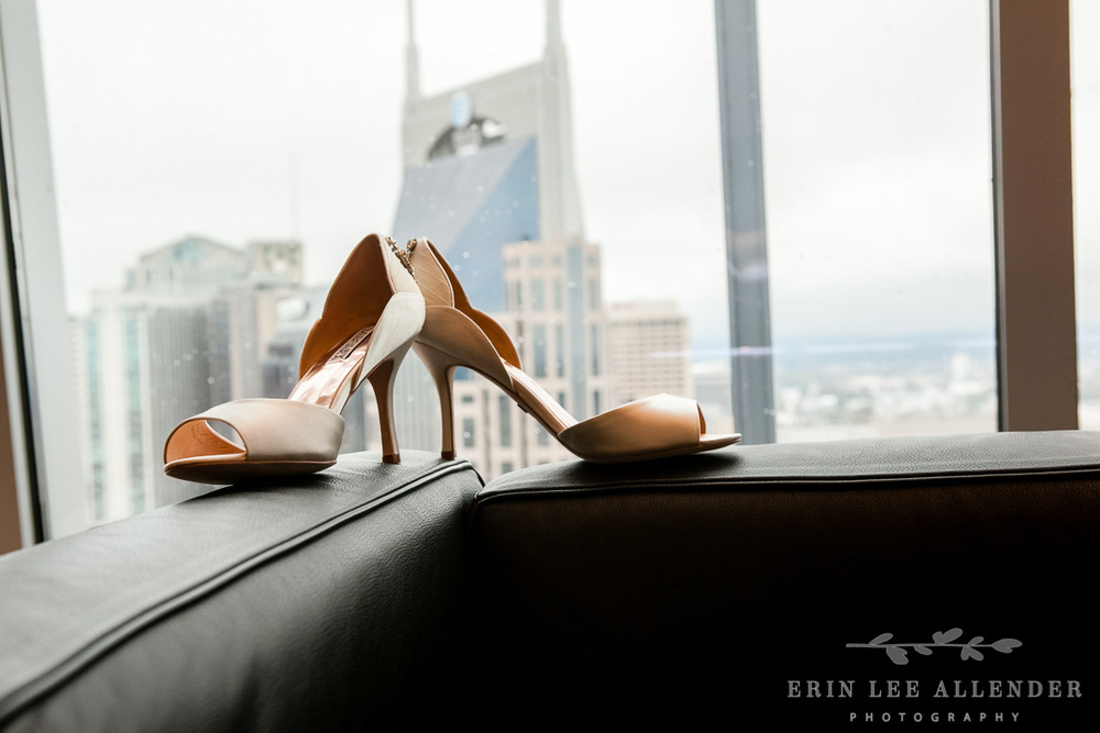 Photograph_of_Bride's_Shoes