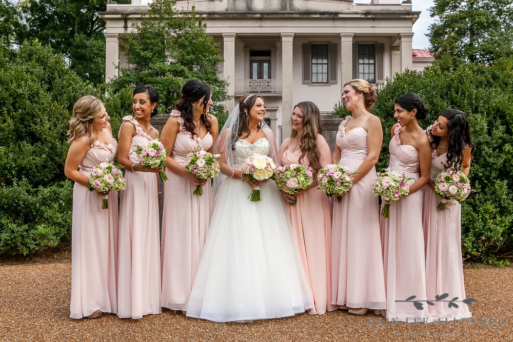Pink_Bridesmaid_Dresses