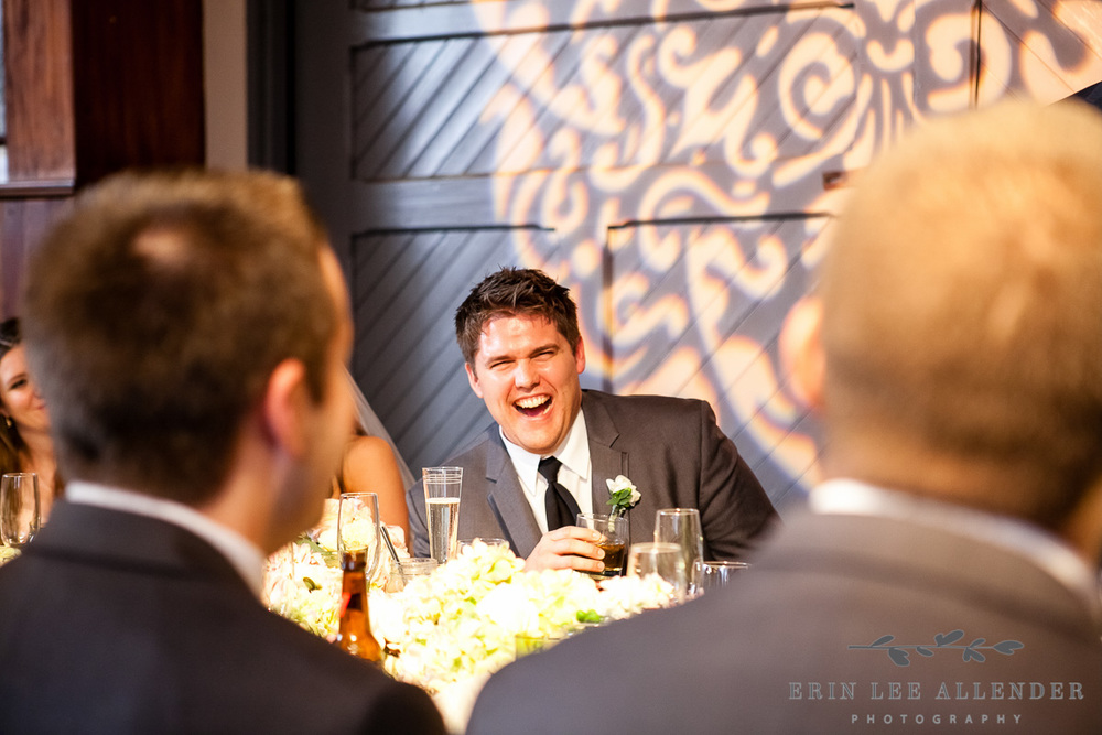 Groom_laughs_at_toast