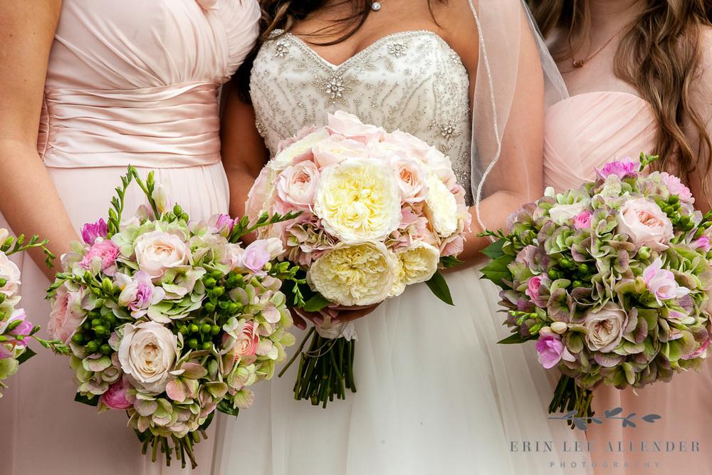Hydrangea_Garden_Rose_Bouquet