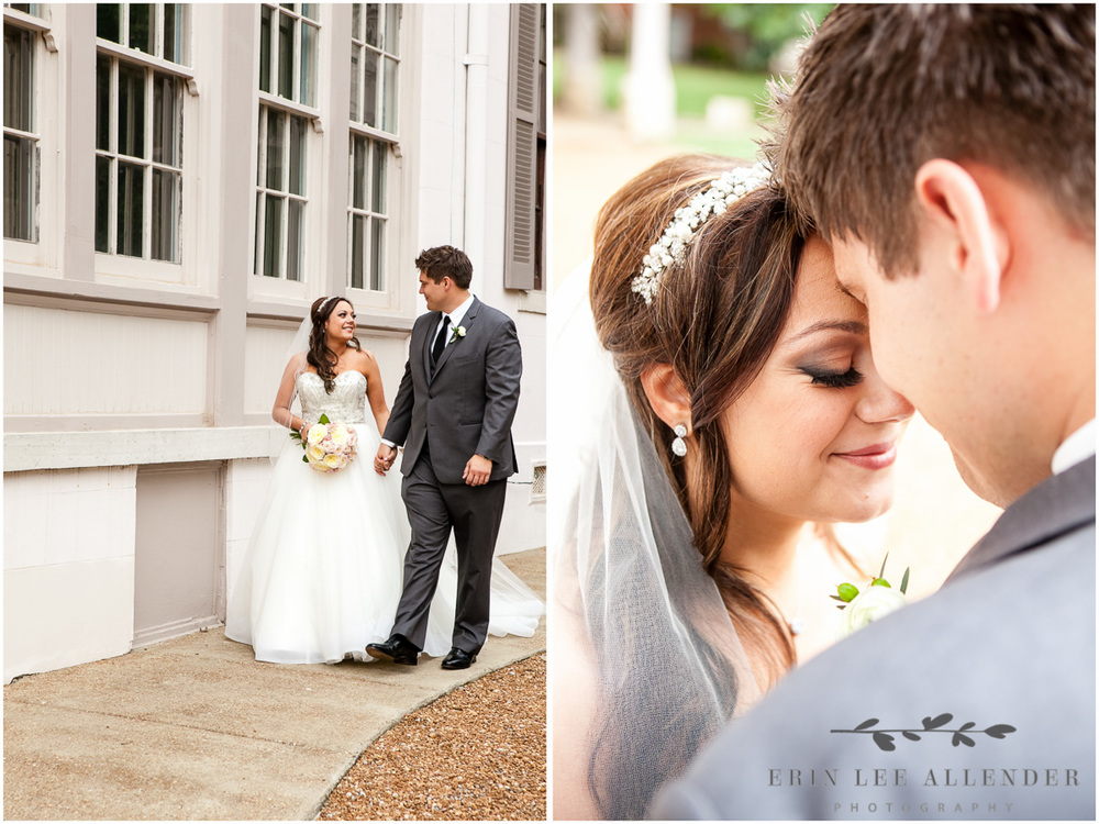 Wedding_Photograph_Belle_Meade_Plantation