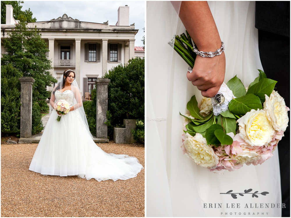 Bride_Belle_Meade_Plantation