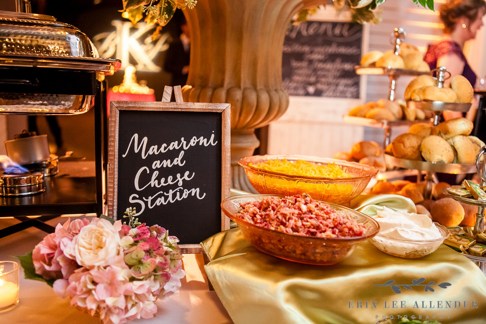 Mac_N_Cheese_Bar_Wedding