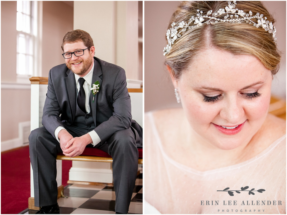 BHLDN_Hairpiece_On_Bride