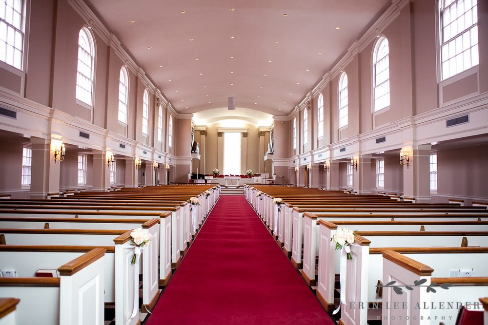 Calvary_United_Methodist_Church_Nashville