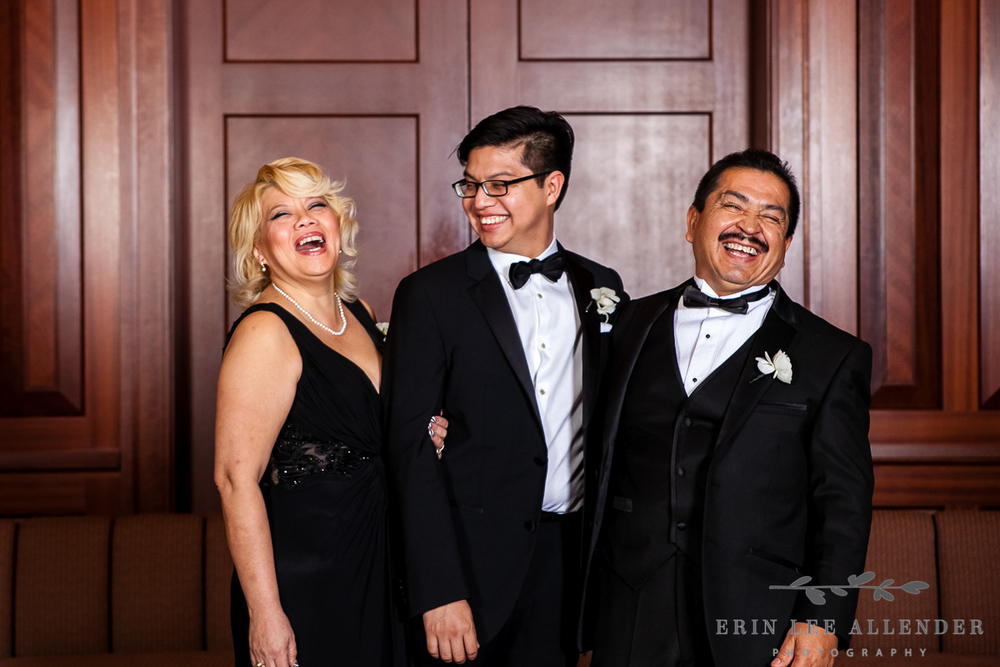 Groom_Family_Portrait