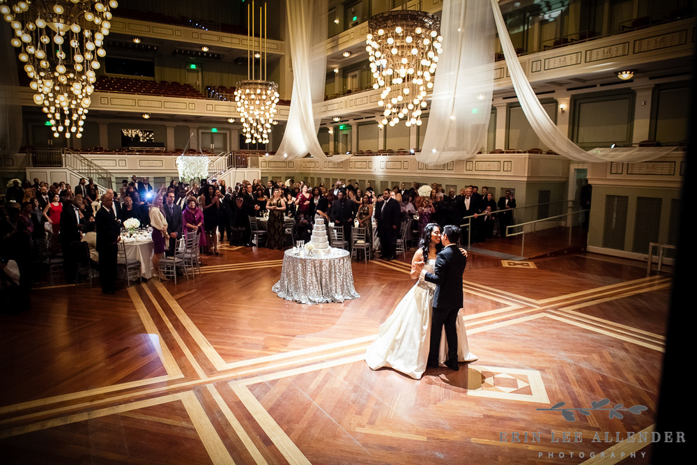 First_Dance_Symphony_Center