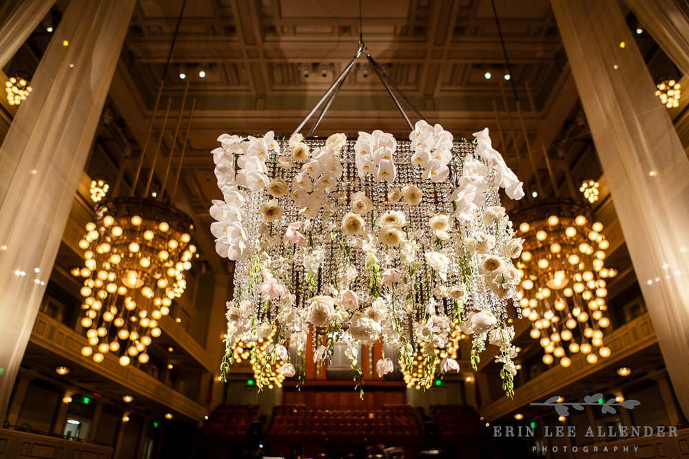Flower_Crystal_Chandelier