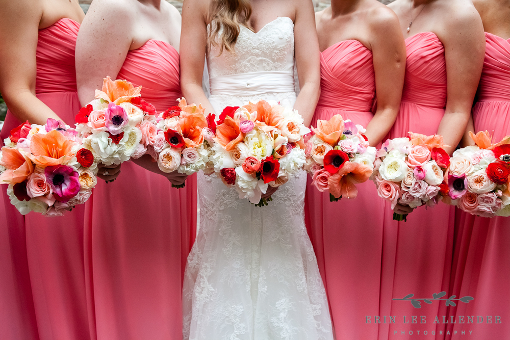Coral_Poppy_Bouquets