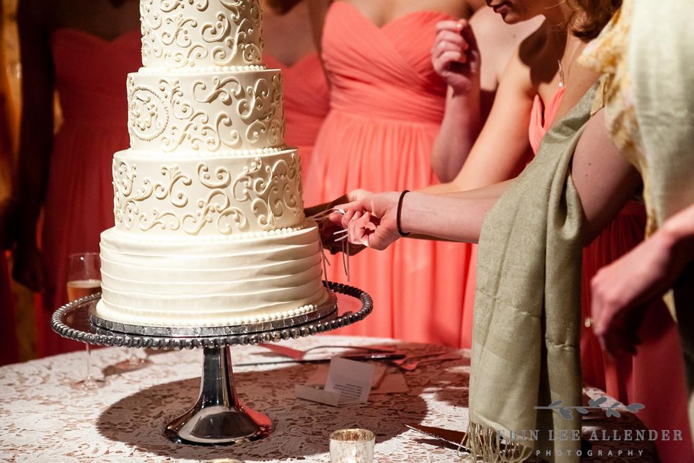 Cake_Pull
