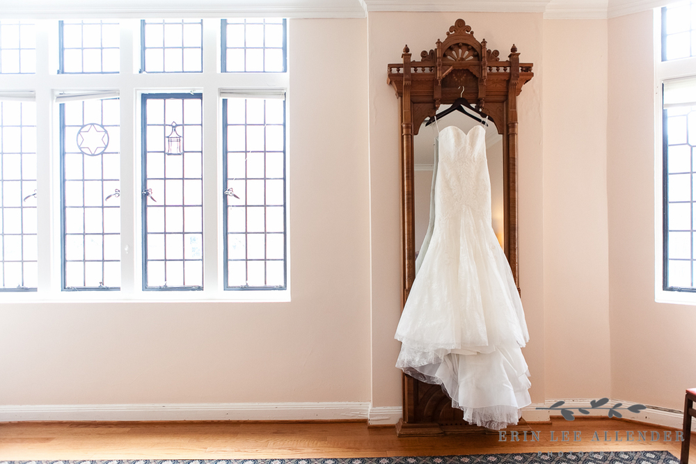 Wedding_Dress_Hanging