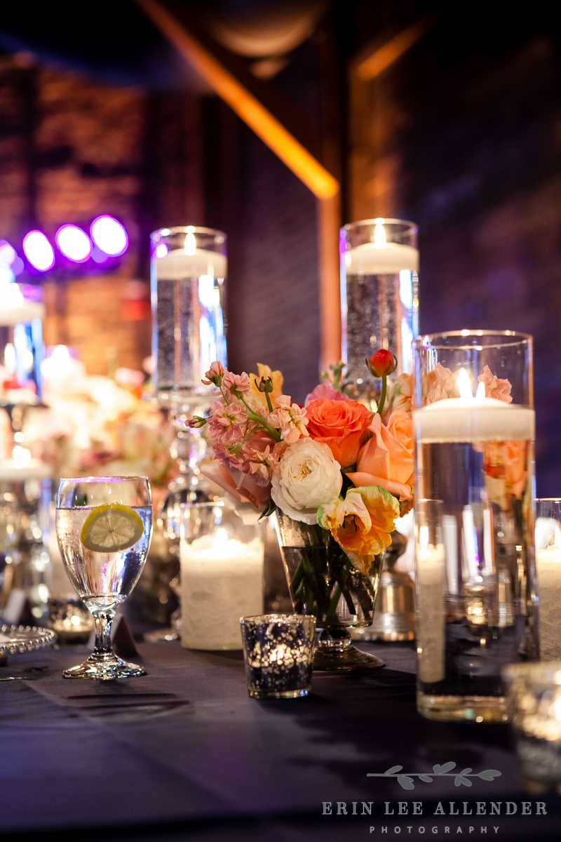 Floating_Candles_Cylinders_Centerpiece