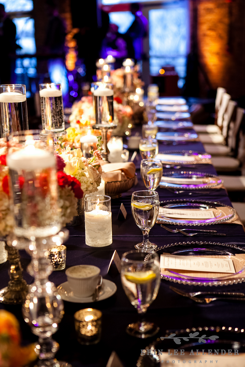 Head_table_Floating_Candles