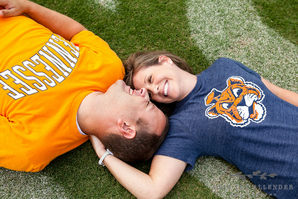 Couple_Lays_on_Football_Field