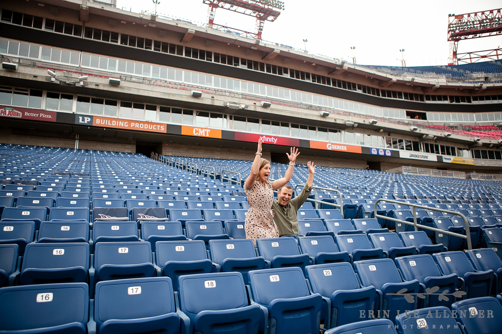 Engagement_session_in_Football_Stands