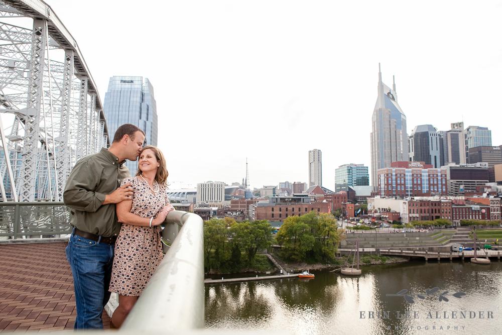 Engagement_Session_Nashville_Skyline